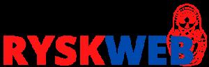 Ryskweb Logo